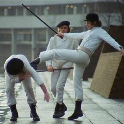 clockwork-orange-thamesmead-2