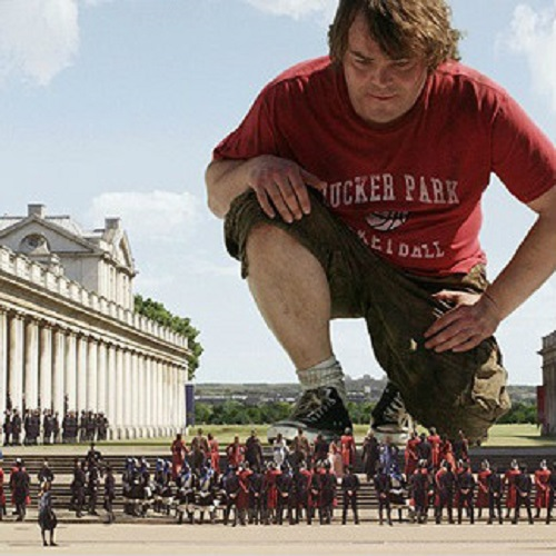 gullivers-travels-jack-black-greenwich-2