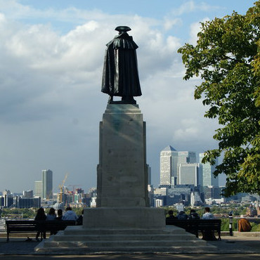 major-james-wolfe-greenwich-1